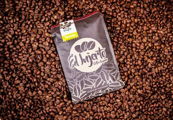 most expensive coffee bean