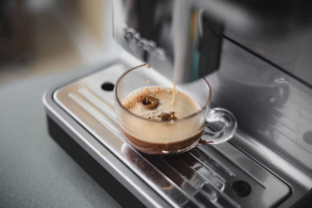 how to make espresso coffees