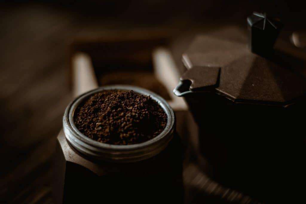 harmful effects of coffee