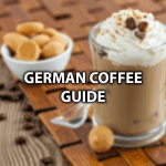 best german coffee