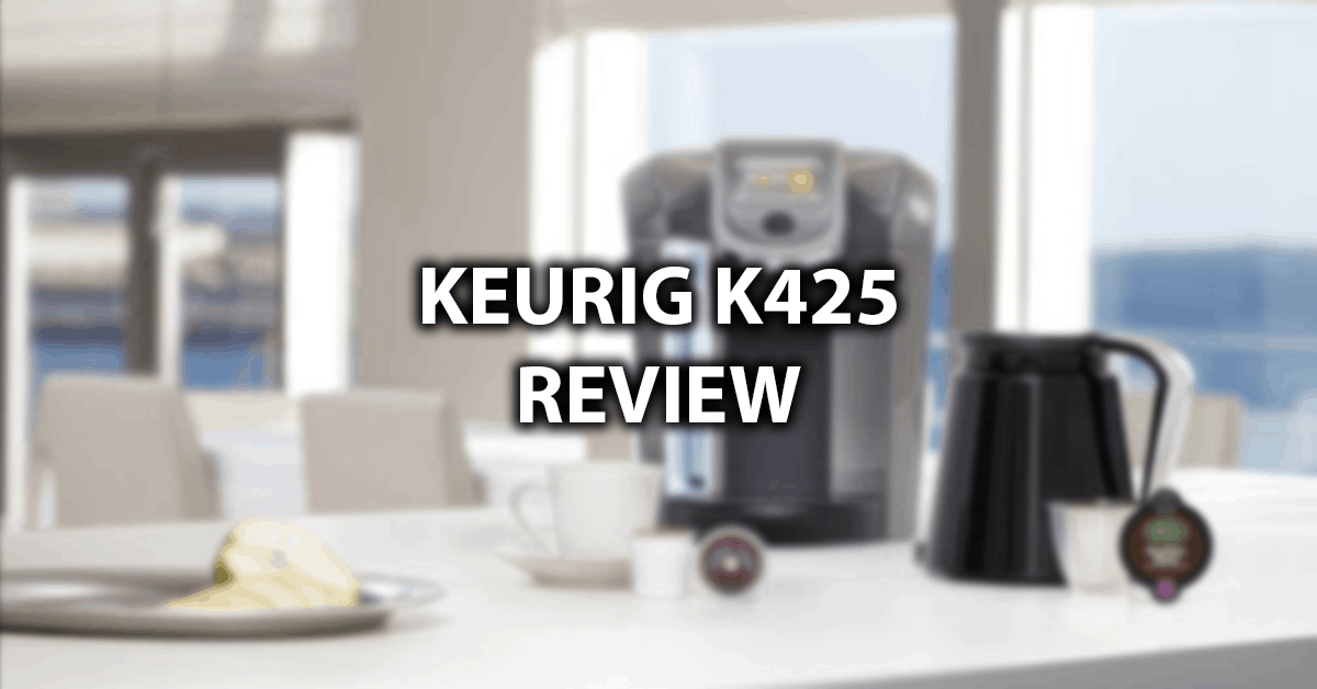 k425 review
