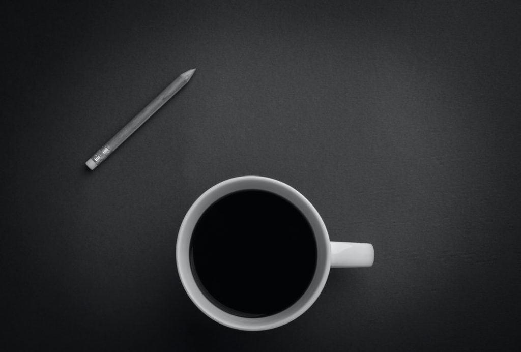best black coffee for beginners