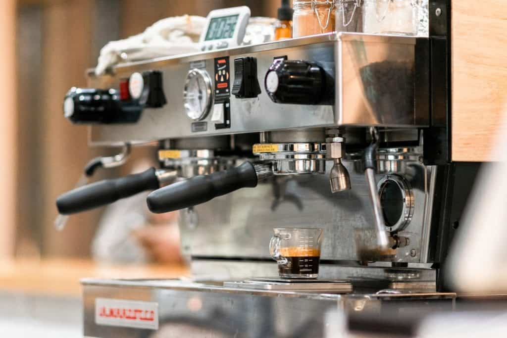 mr coffee 5 cup coffee makers