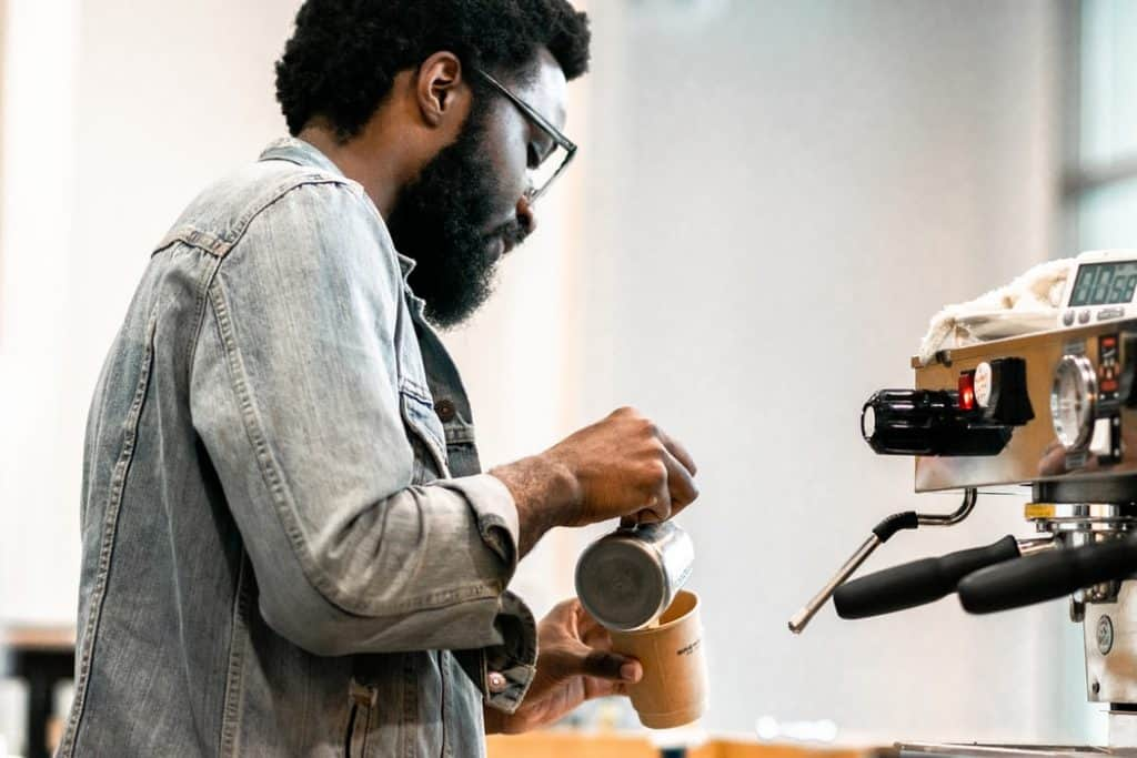 black & decker 5 cup coffee maker