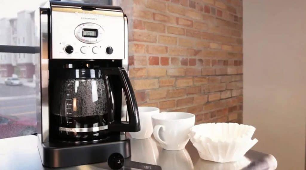 best coffee machine under 50