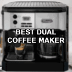 2 way coffee maker