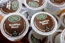 reusable keurig coffee cups