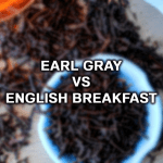 what is english breakfast tea