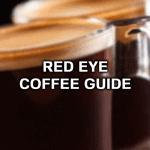 triple red eye coffee