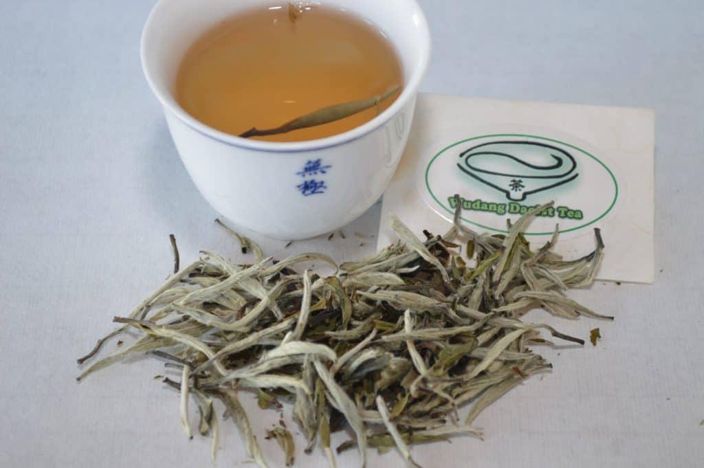 instant tea maker
