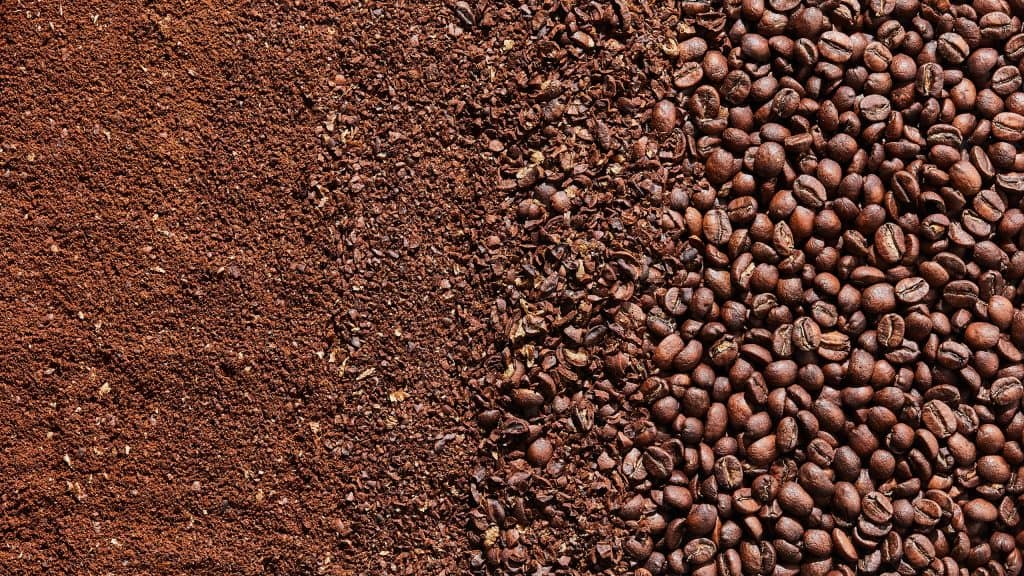 how to brew coffee on the stove