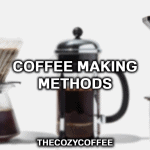 coffee brew methods