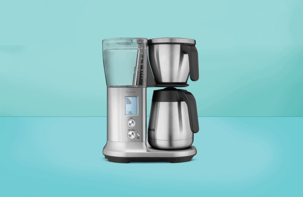 coffee preparation methods