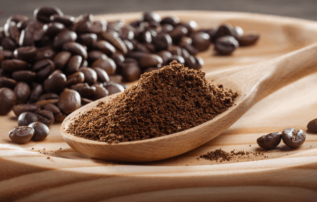 how to brew coffee without a coffee pot