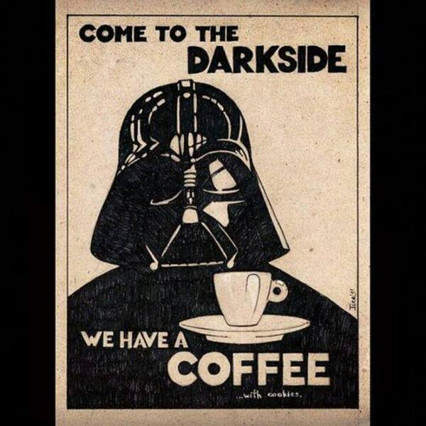 coffee mug puns