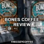where to buy bones coffee