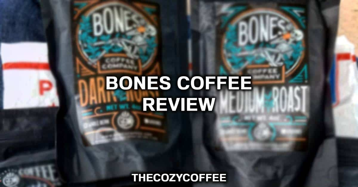 where to buy bones coffee