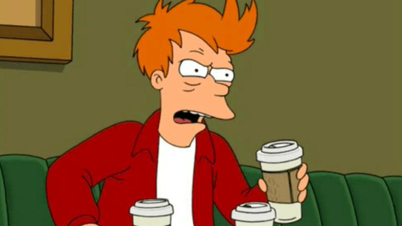 caffeine anxiety cure