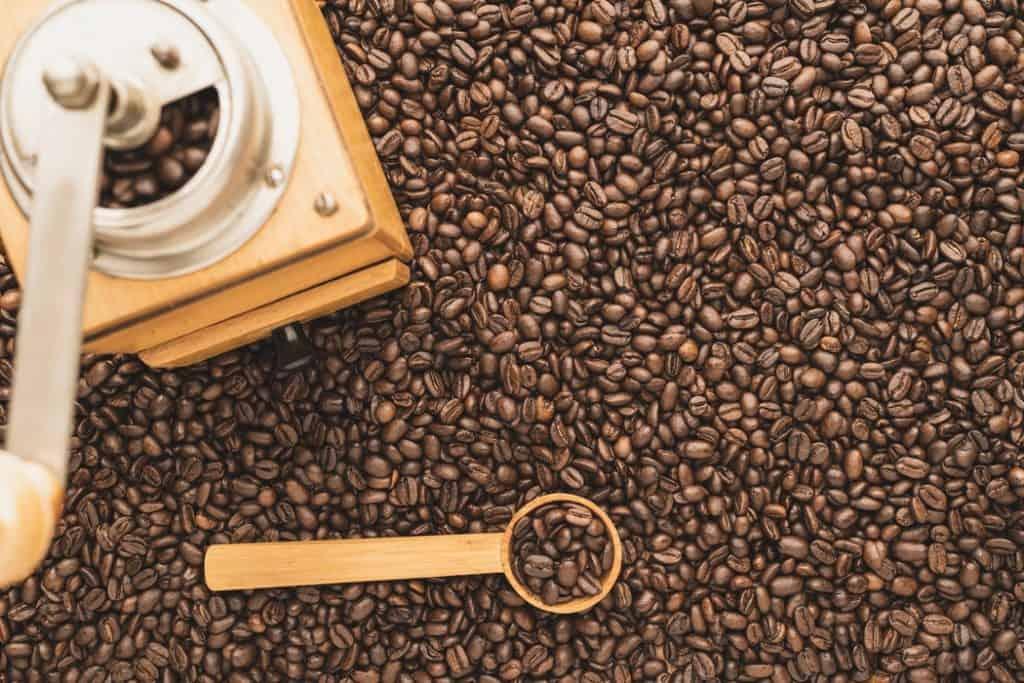 best single origin coffee