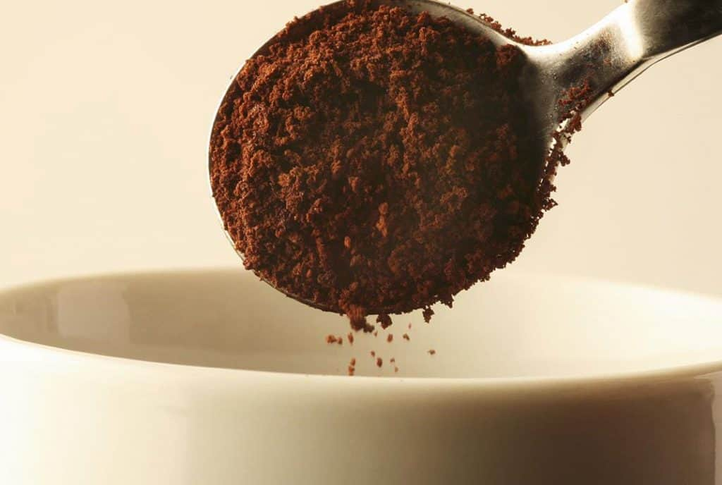 healthy instant coffee brands