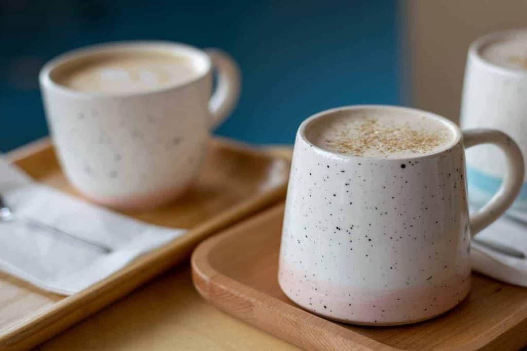 latte specials