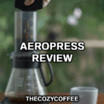 aeropress coffee review