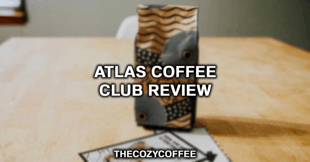 atlascoffee