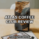 atlascoffee