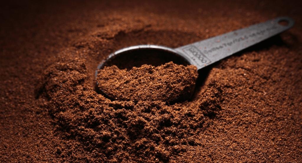 ground coffee reviews