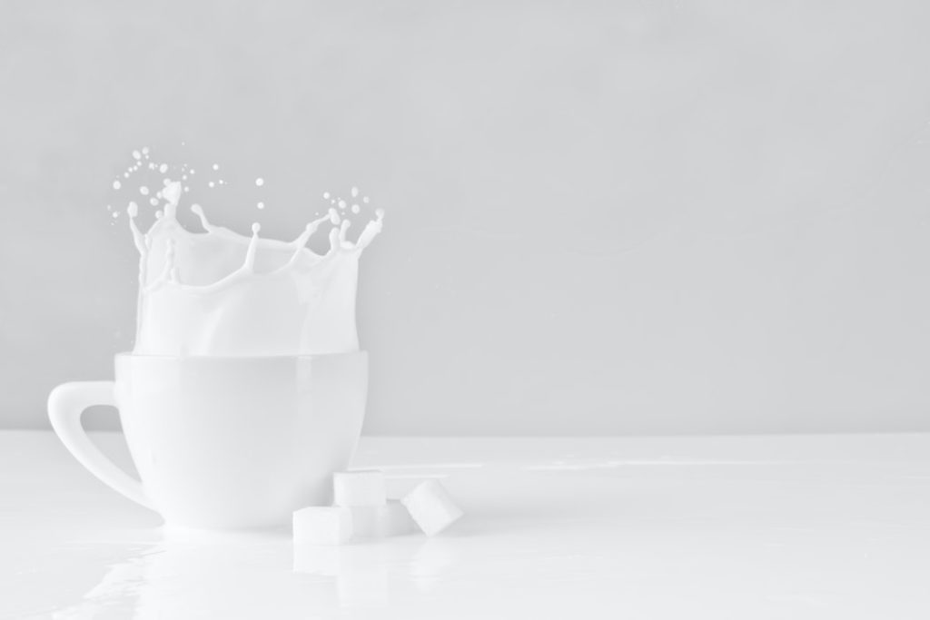 vanilla creamers