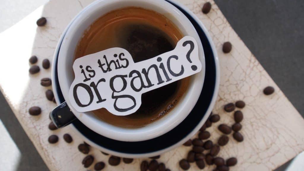 healthiest coffee brands