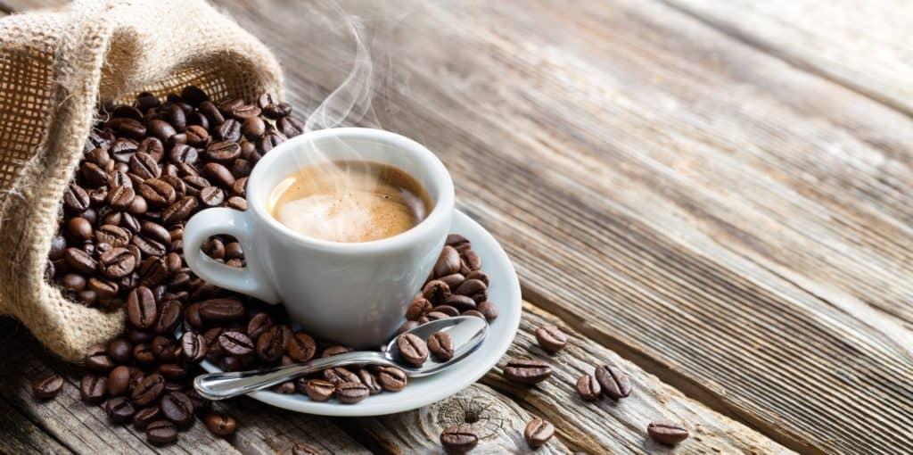 best automatic coffee machine