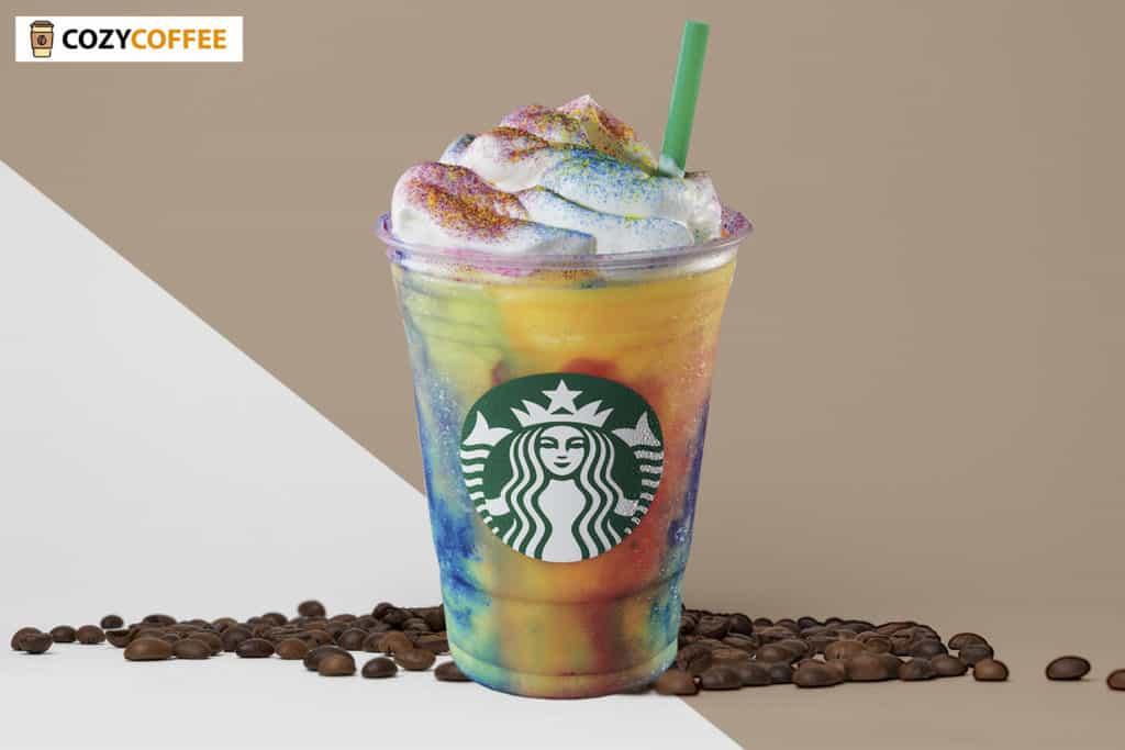 Starbucks-Secret-Menu-Drink